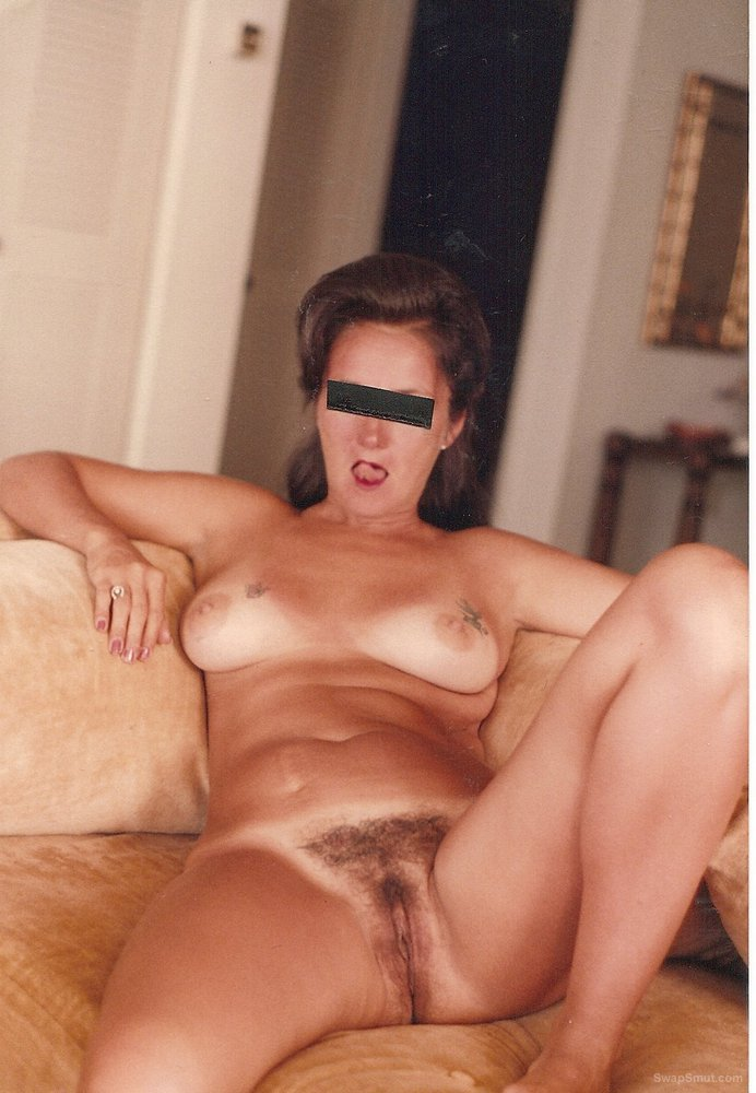 Hot milf loves fucking college boys