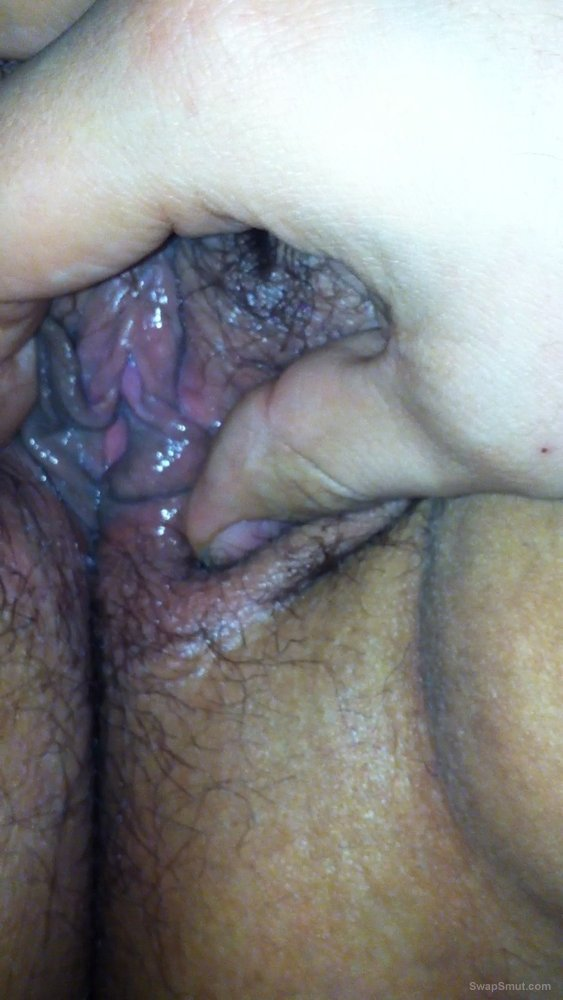 Fucking Her Hairy Pussy Is Hot