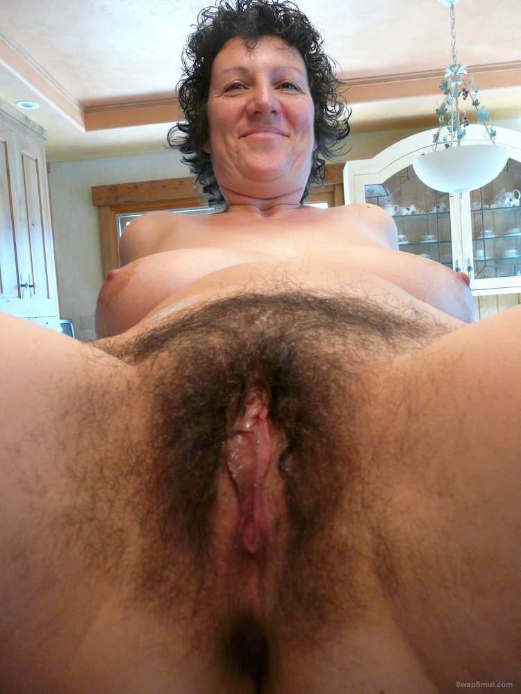 Simply matchless mature woman showing her pussy were visited