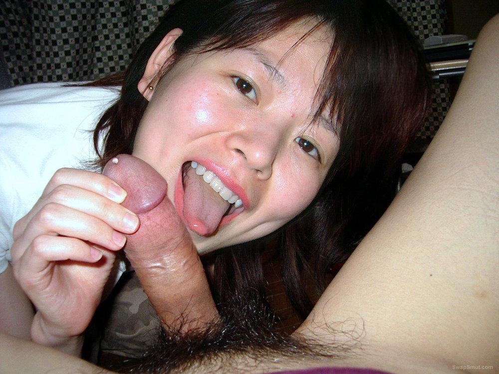 Sexual Porn Videos