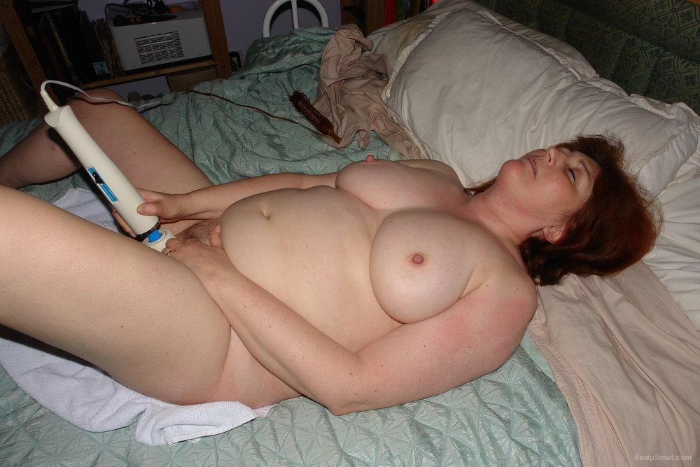 Craving Hot womens boob sikine, sikilenin