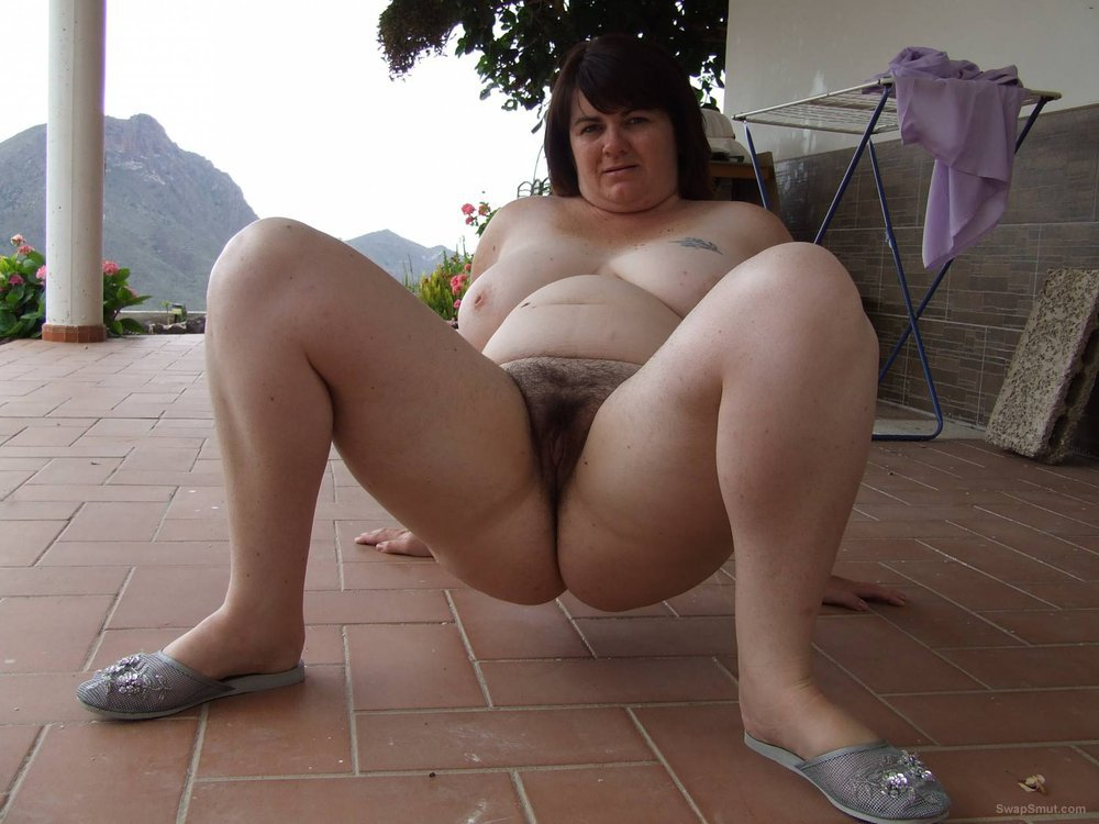 Amatuer mature bushy moms pics remarkable