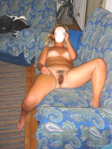 Cuckold archive blonde wife introduced to bbc bull by sissy - 2 7
