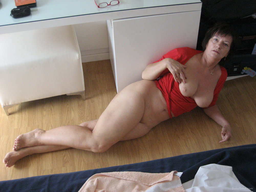 Big ass pornstar list