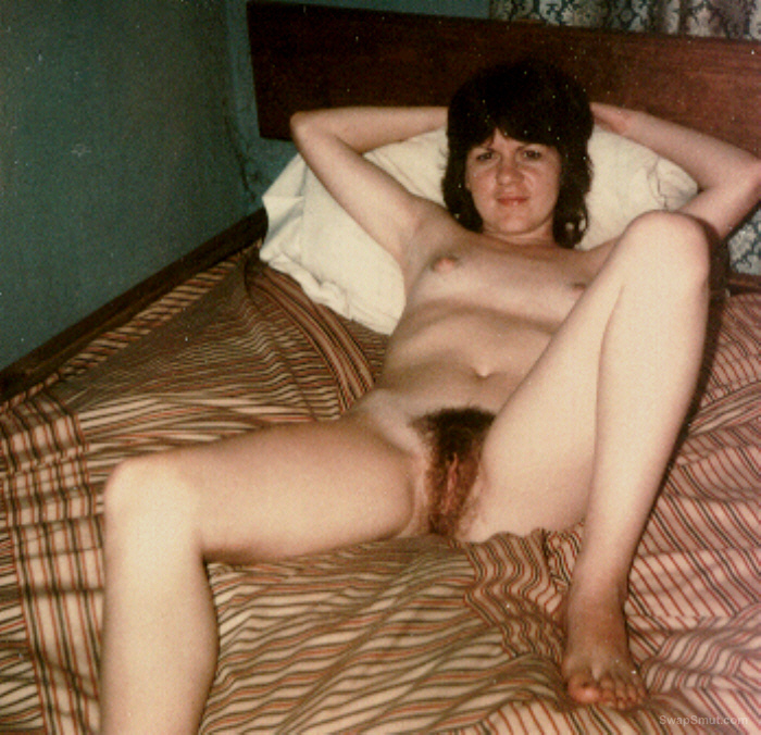 sexy young boy naked