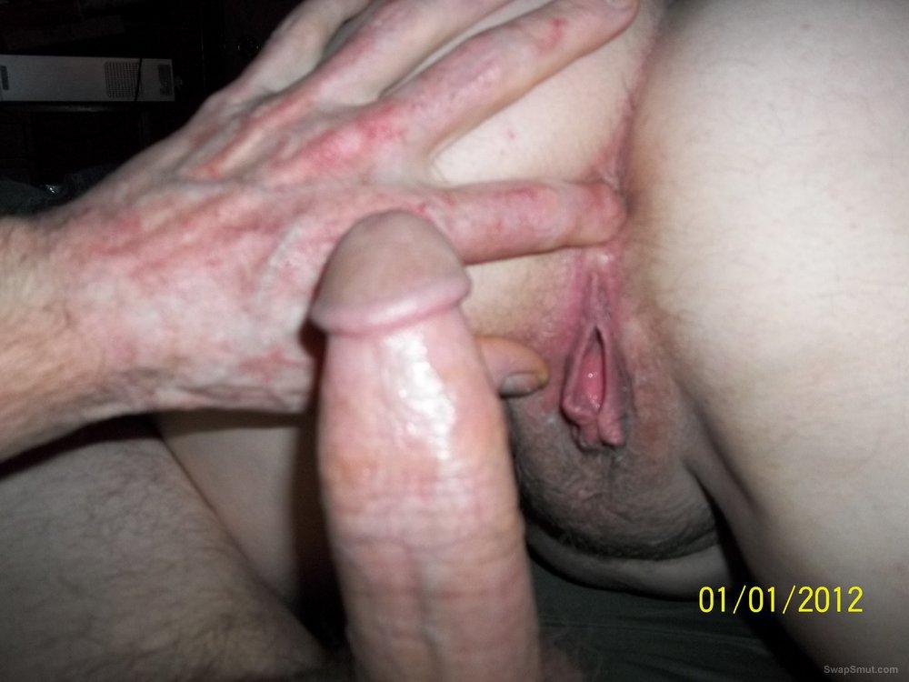 Erotic fest florida