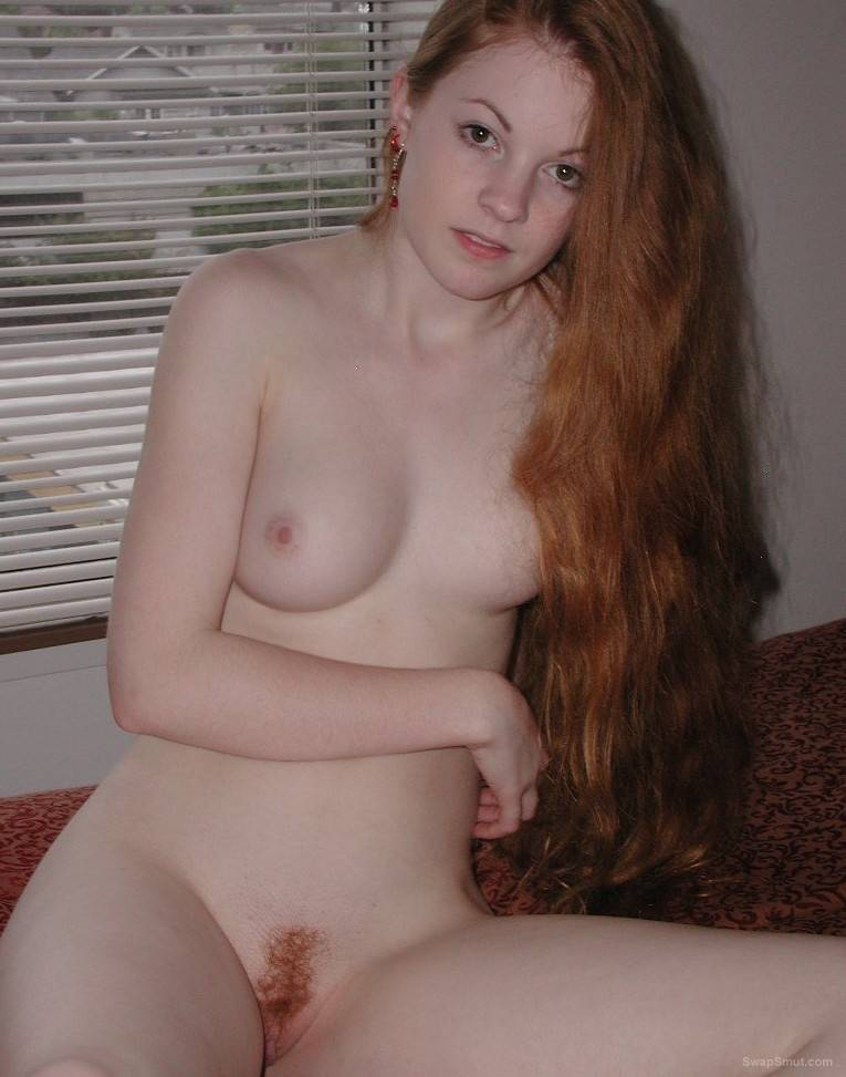 Nude nymphet latinas