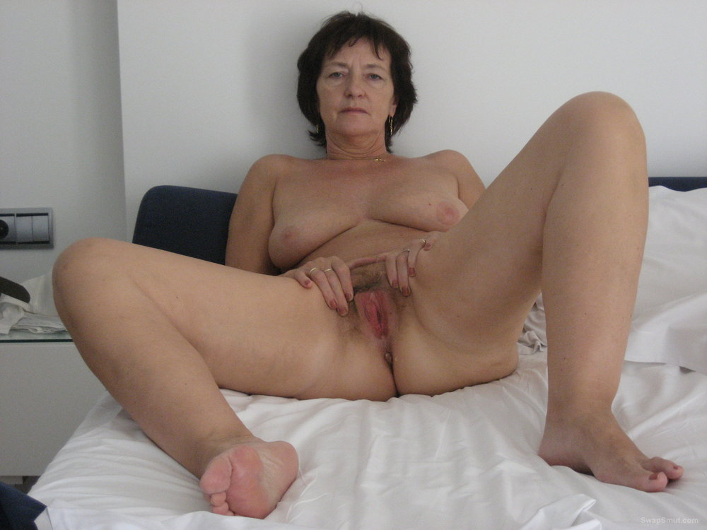 Desperate hot grannies over 50 Part 8 8