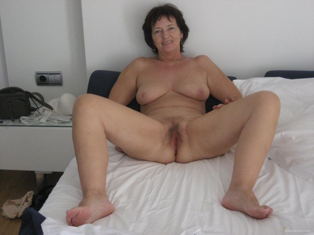 3 mature moms sharing lucky young son 4