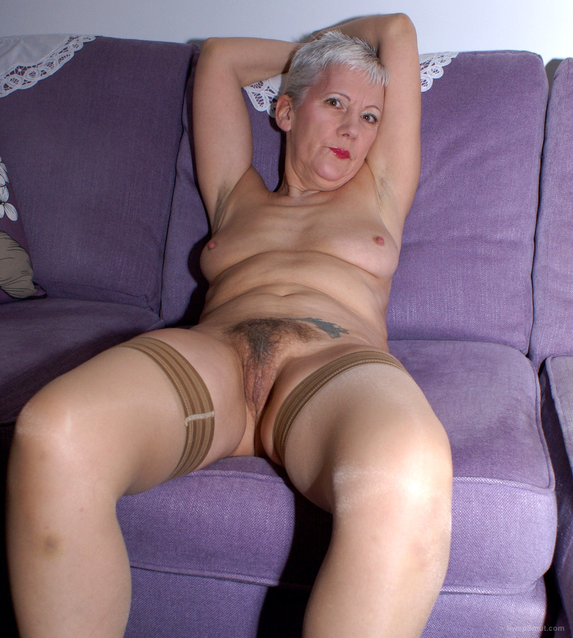 Fucking 60 year old asian in the ass