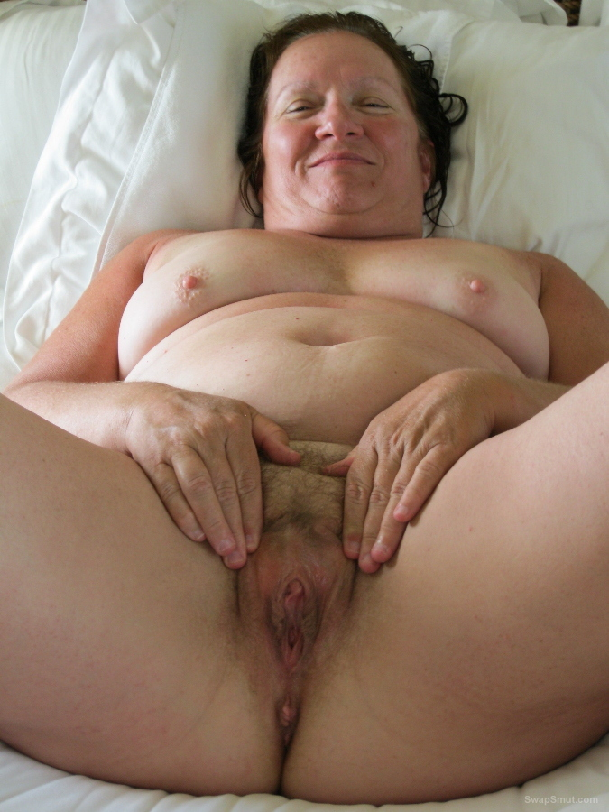 ex old ladies nude