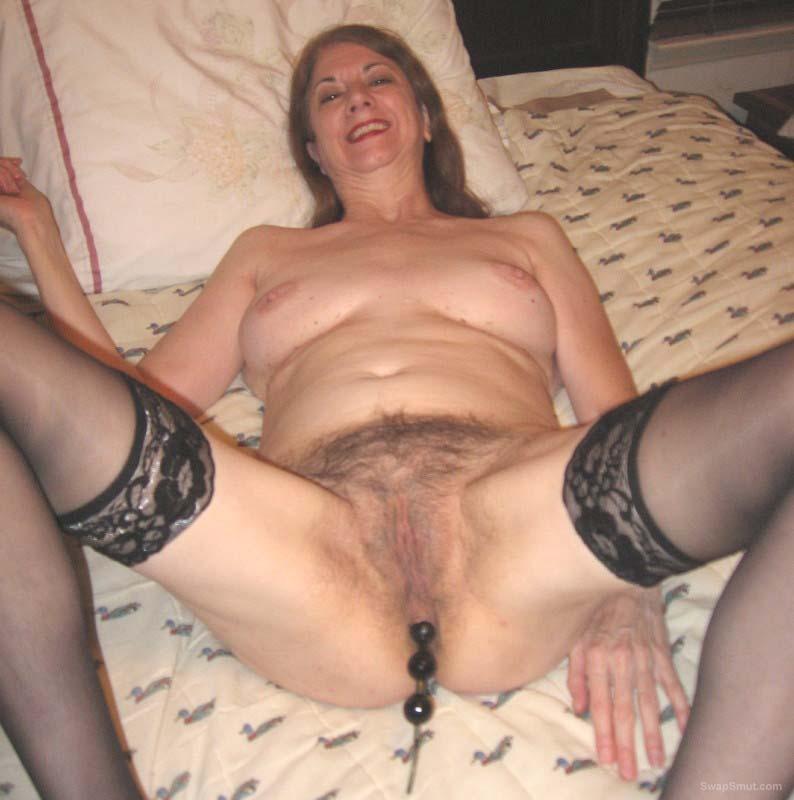 wild nude sex swapping cum
