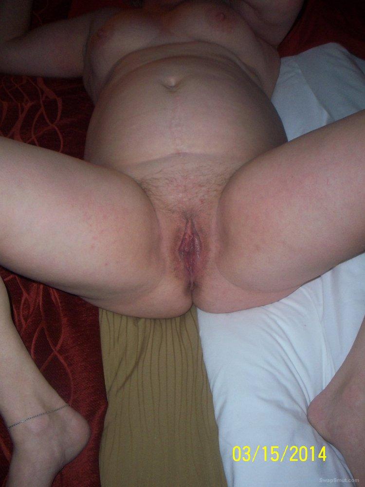 missy hyatt porn star