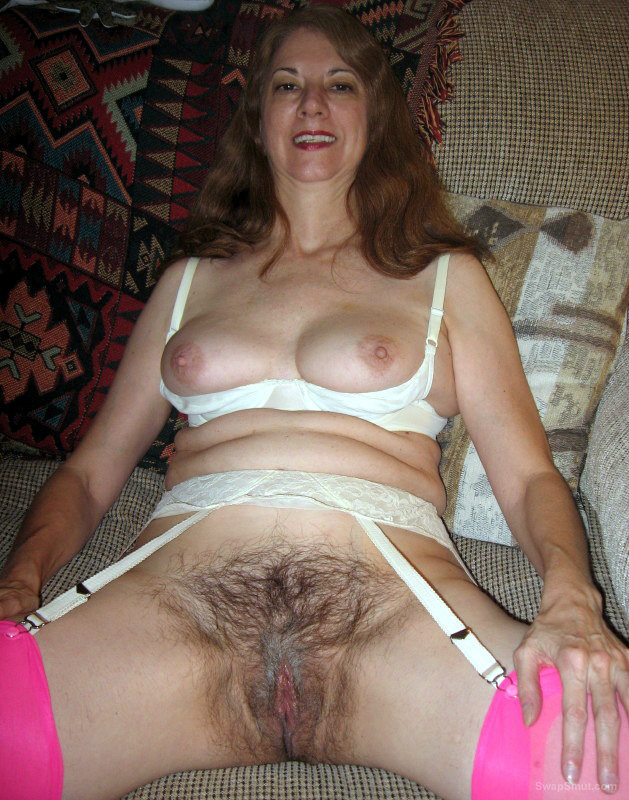 зрелые женщины вонючие пизды фото