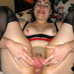Baby Girl Plays With Her Pussy And Makes Herself Wet