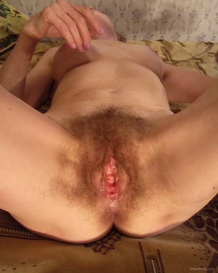 Cuckold archive of my wife shared with friends sissy husband 2